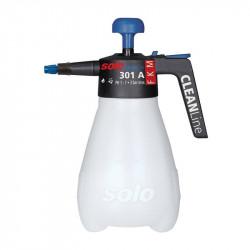 Опрыскиватель Solo 301A