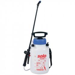 Опрыскиватель Solo 305A