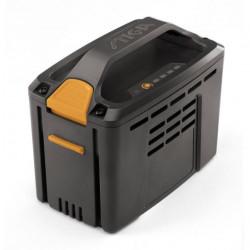 Аккумулятор Stiga SBT550AE