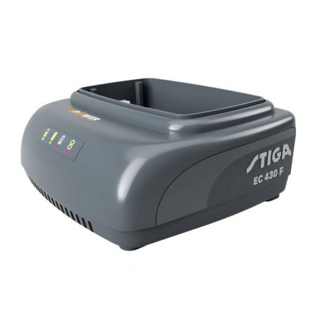 ЗУ Stiga EC415D