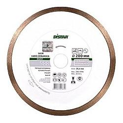 Диск Distar 1A1R 250x1,6/1,2x10x25,4 Hard ceramics