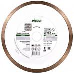 Диск Distar 1A1R 400x2,2/1,8x10x32 Hard ceramics