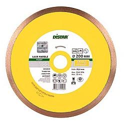 Диск Distar 1A1R 125x1,4x8x22,23 Marble