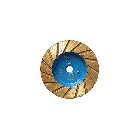 Диск Distar ФАТ-М 100x3x15x22,23 №00 Extra-Active