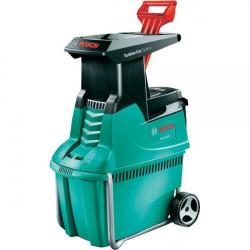 Измельчитель Bosch AXT 25TC