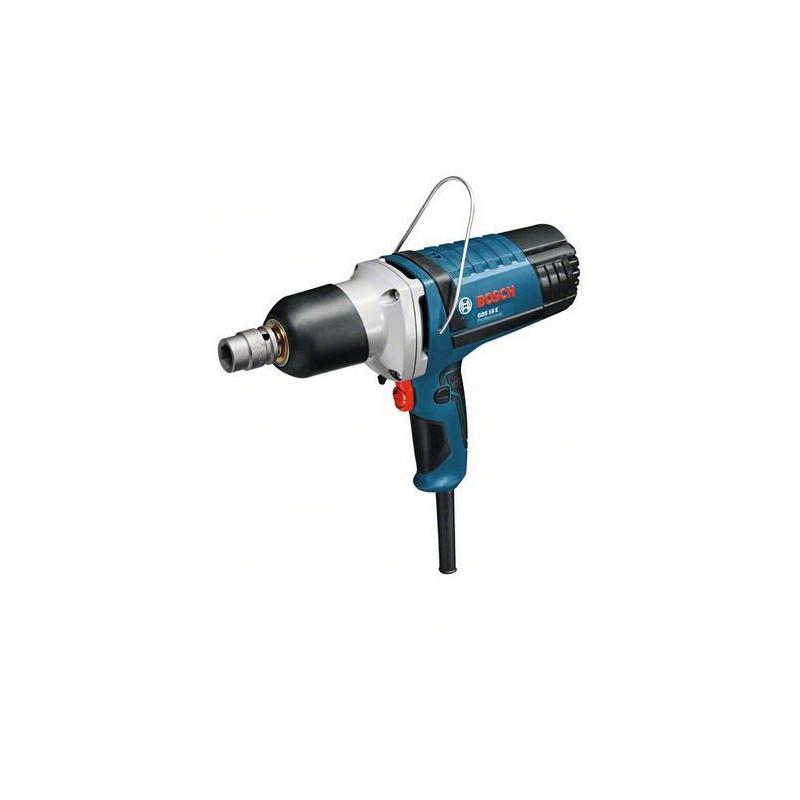 Гайковерт Bosch GDS 18 E (Картон)
