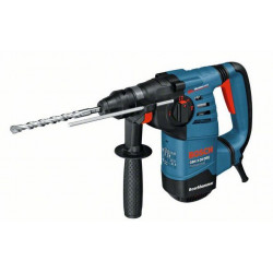 Перфоратор Bosch GBH 3-28 DRE (Чемодан)