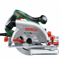 Пила Bosch PKS 55