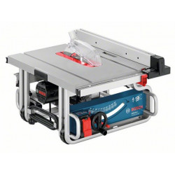 Стол Bosch GTS 10 (Картон)
