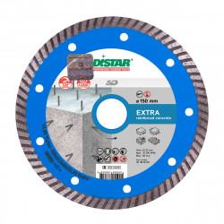 Диск Distar Turbo 150x2,2x9x22,23 Extra
