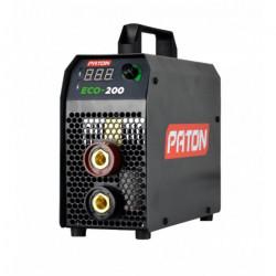 Инвертор Патон ECO-200