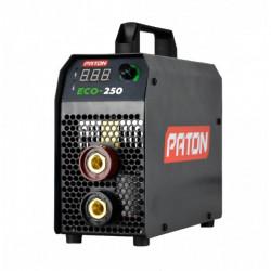 Инвертор Патон ECO-250